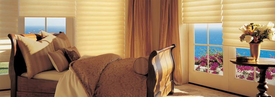 Shutter Masters Knoxville Shutters Knoxville Blinds