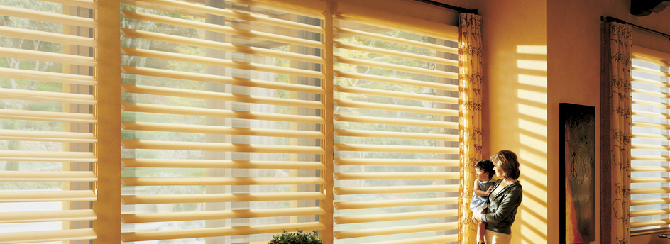 window blinds shutters nav from treatments shades curtains custom