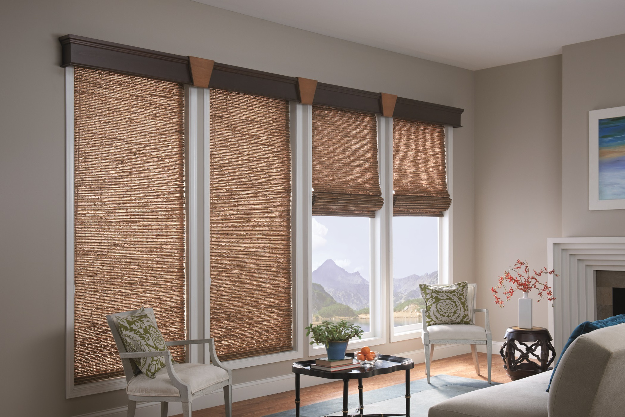 Image Result For Energy Efficient Window Shades