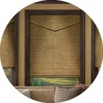 Provenance by Hunter Douglas - Shutter Masters