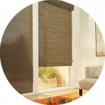 Hunter Douglas Provenance Window Shades