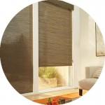Hunter Douglas Provenance Window Shades