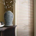 Shangri-la Doorstyles Window Shadings by Comfortex - Knoxville, TN