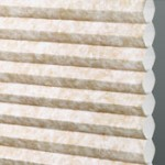 Comfortex Debut Cellular Shades