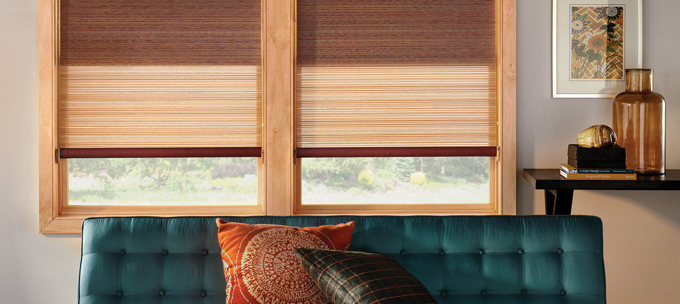 Solera by Hunter Douglas