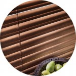 Reveal by Hunter Douglas
