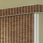 Comfortex Envision Valance - Knoxville, TN
