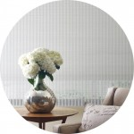 Provenance Custom Shades by Hunter Douglas