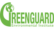 Green Guard Environmental Institute - Shutter Masters