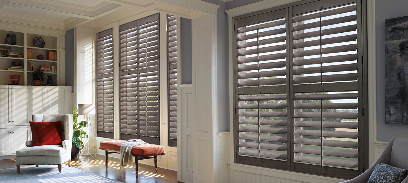 Heritance by Hunter Douglas - Knoxville, TN