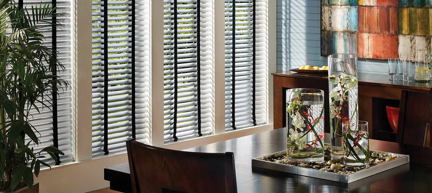 Macro By Hunter Douglas - Knoxville, TN