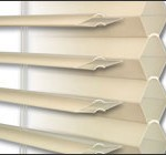 Odysee Cellular Blinds by Comfortex - Knoxville, TN