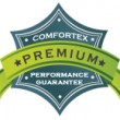 Comfortex Premium Guarantee - Knoxville, TN