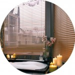 Everwood Trugrain by Hunter Douglas