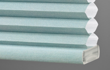 Premiere Cellular Shades by Comfortex