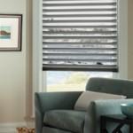 Comfortex Window Treatments - Shangri-la