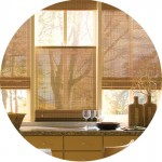 Provenance by Hunter Douglas