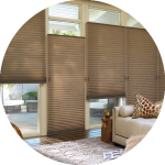 Duett by Hunter Douglas
