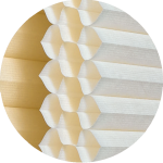 Double Honeycomb by Hunter Douglas