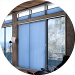 Hunter Douglas Duett - Knoxville, TN