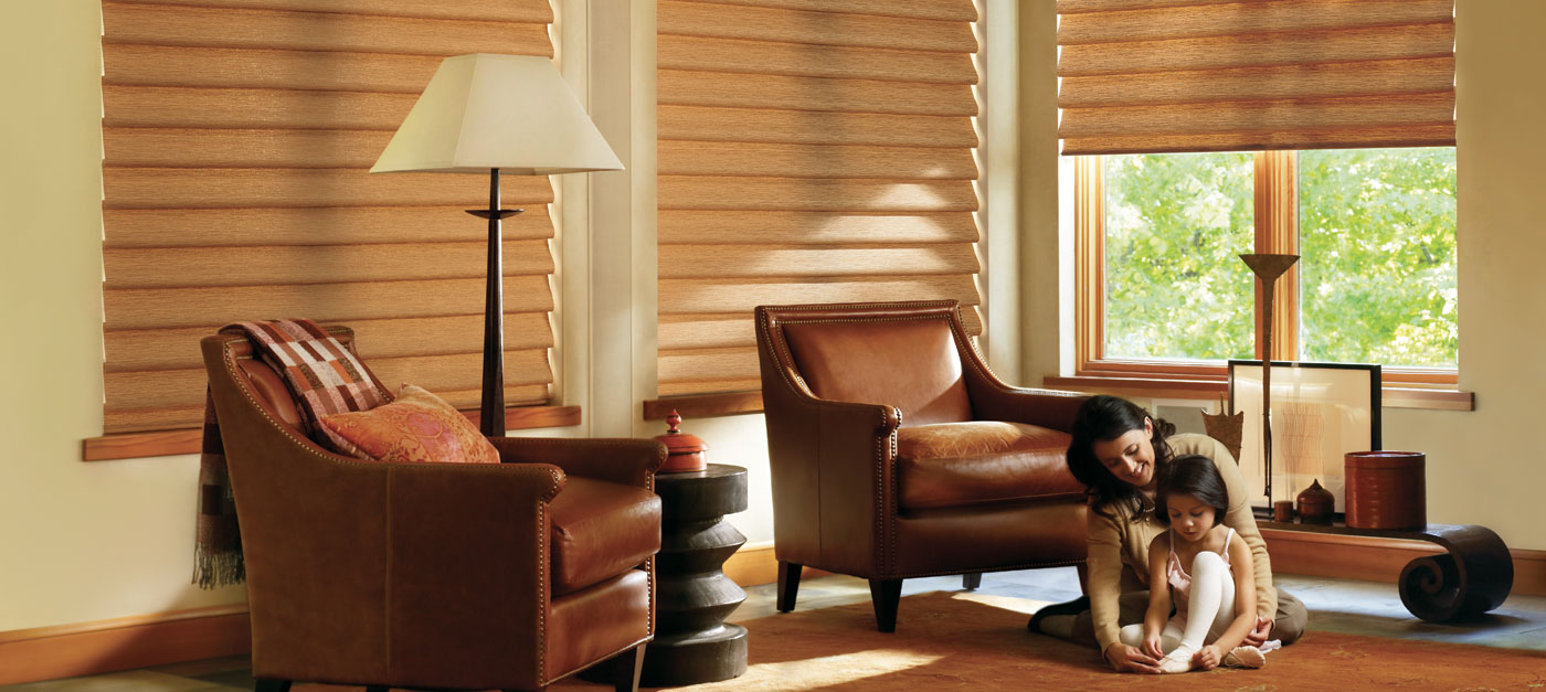 Alustra Vignette by Hunter Douglas - Knoxville, TN