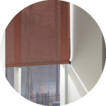 Designer Screen Shades by Hunter Douglas - Knoxville, TN