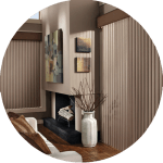 Cadence by Hunter Douglas