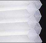 Symphony Double Cellular Shades by Comfortex