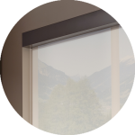 Hunter Douglas Designer Screen Shades