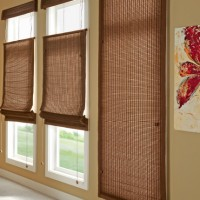 Natural Shades by Graber