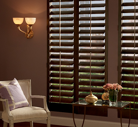 shop price inch softwood at faux product lower wood blinds half century graber