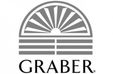Graber Window Treatments - Knoxville, TN