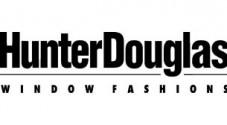 Hunter Douglas - Knoxville TN