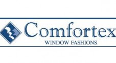Comfortex Window Treatments - Knoxville TN