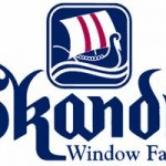 Skandia Blinds and Shades - Knoxville TN