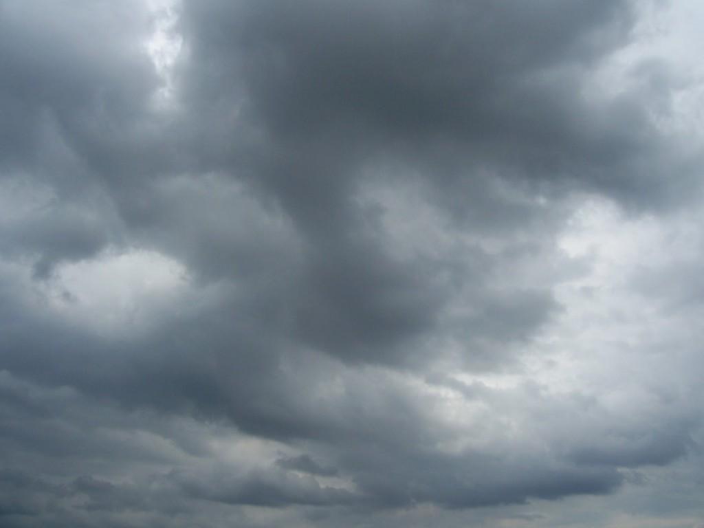 clouds-005