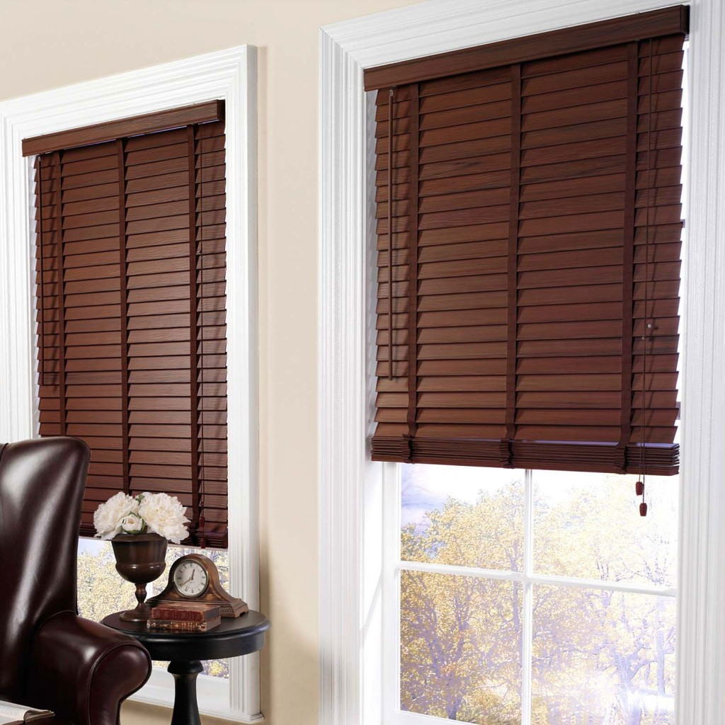 wooden-blinds