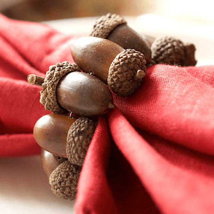 Shutter Masters Seasonal Decoration Ideas