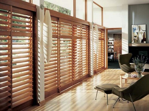 hunter-douglas-shutters